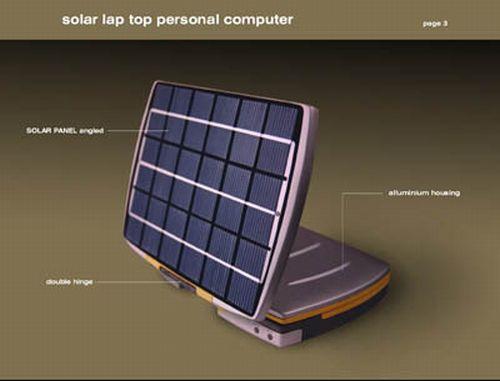 Abbildungen 2 3 nanotechnologie für solaranlagen z b laptop