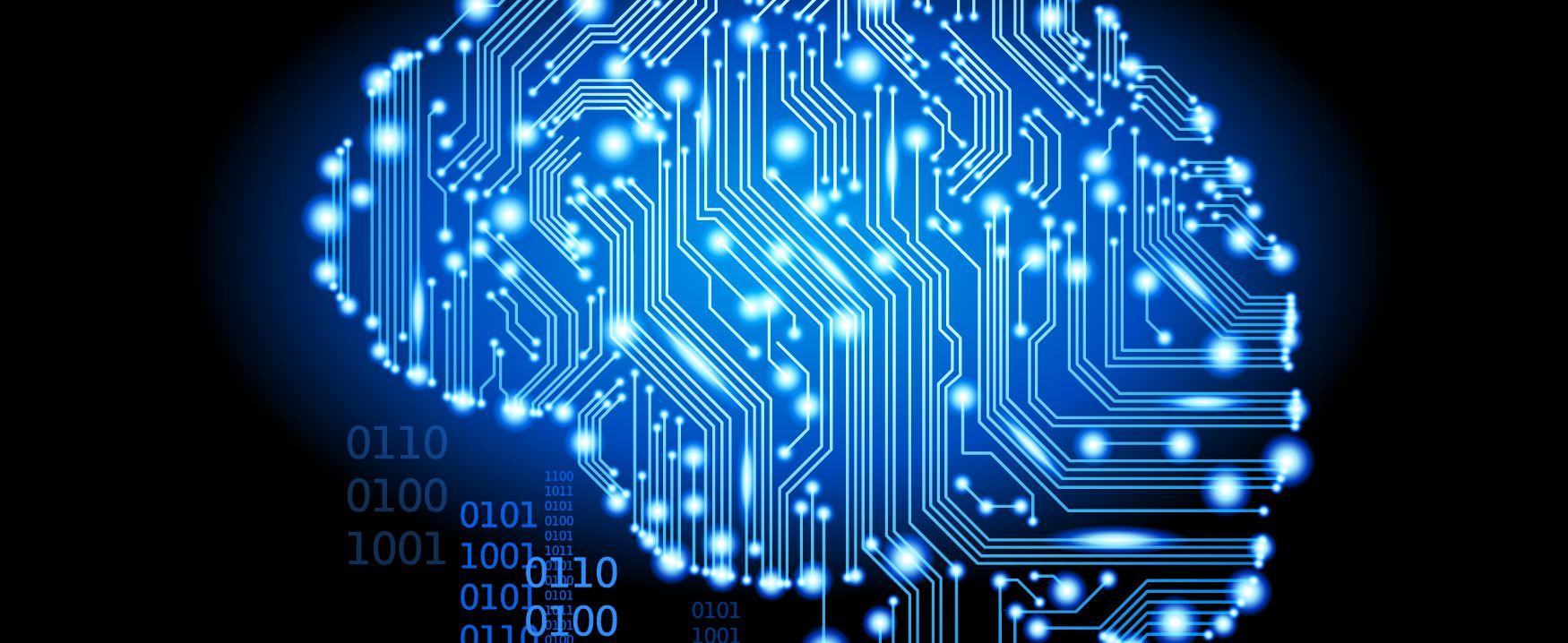 künstliche intelligenz definition